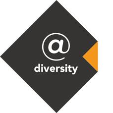 testimlogo_@_diversity_orange