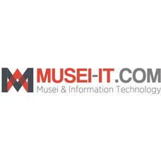 musei-it